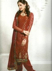 Bollywood Indian Salwar Suits