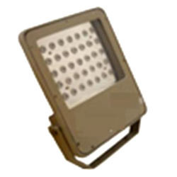 LED Focus AC Lights