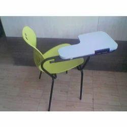 Green Training Chair