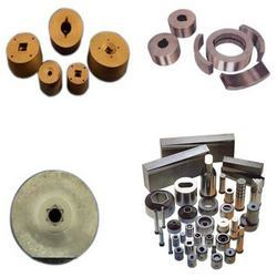 Industrial Fastener Tools