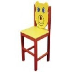 Modern Kids Chairs
