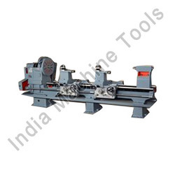 Special Purpose Lathe Machines