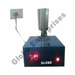 Heat Resistance Tester