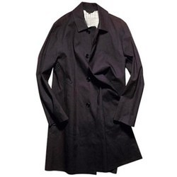 Mens Long Raincoat: Price Finder - Calibex