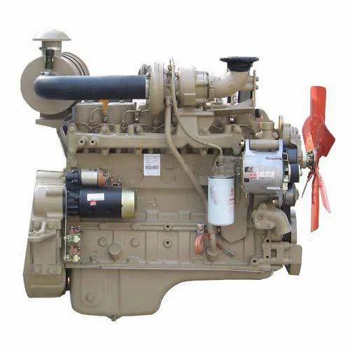 Wholesaler Of Automotive Engine Parts  U0026 Engine Cooling By