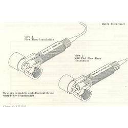 Solutions Specialty Sensors