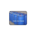 Acetic Acid Glacial