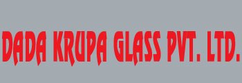 Dada Krupa Glass Pvt. Ltd.