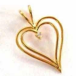 gold-jewelery