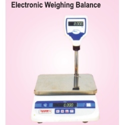 Electronic Weighting Balance
