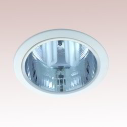 CFL Downlights (JI-206)