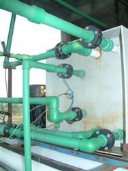 Compressed Air Pipes, Pneumatic Pipes & Air...