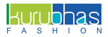 Kurubhas Fashion Export Private Limited
