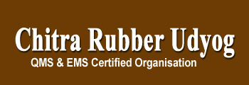Chitra Rubber Udyog