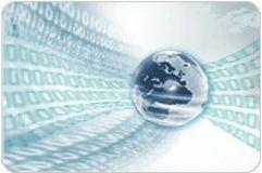 Server Centric Computing Software