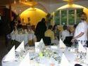 Salles Des Banquet (Guest House cum Banquet)