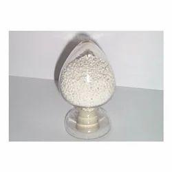 Calcium Carbonatre