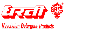 Navchetan Detergent Products