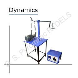Band Break Dynamometer