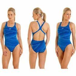 Speedo Ladies Swim Wear