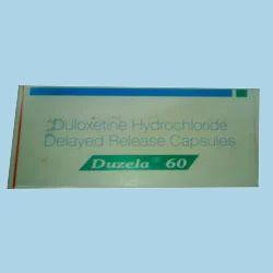 Duzela 60 Capsules
