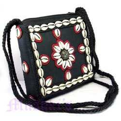 Indian Beaded Fashion Bags
