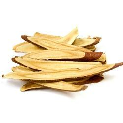 Licorice Root/Mulathi
