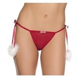 ... range from Enamor offers low waist, high waist and string bikini cuts.