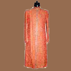 Long Designer Kurta