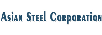 Asian Steel Corporation