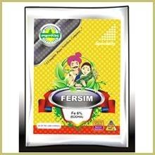 fersim fertilizers
