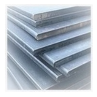 Indian Iron & Steel Suppliers