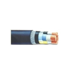 LT Heavy Duty Cables