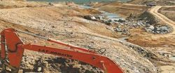 Koilsagar Lift Irrigation Project