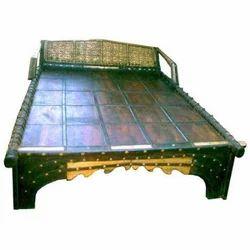 XCart Furniture M-5156