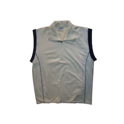 Cricket Sweaters Manufacturer From New Delhi