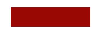 Neel Techno Sales & Services