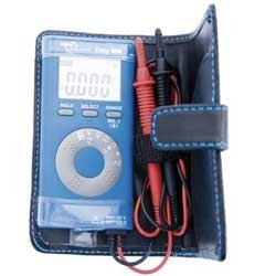 Compact+Multimeters