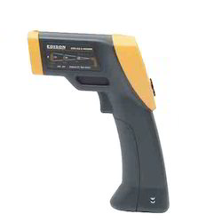 Infrared Laser Thermometer