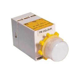 Indicating Lamp Tri Colour LED
