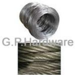 Welding Wiremesh