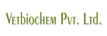 Vet Bio Chem Pvt Ltd