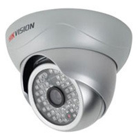 Hikvision CCTV Cameras (Model No. DS-2CC502P-IR3 )