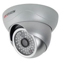Hikvision CCTV Cameras (Model No. DS-2CC502P-IR3 )