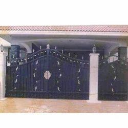 Inner+Opening+Gate