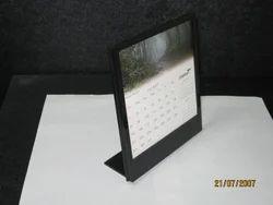 Acrylic Calendars