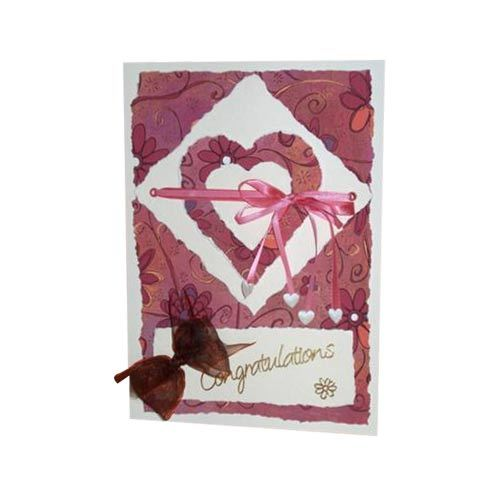 Wedding Cards in Mauritius Printings Wedding Cards