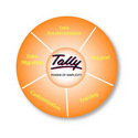 Tally Service Partner
