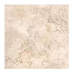 Cream Colour Marble