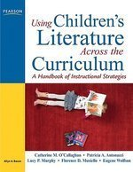 Using Children s Literature Across The Curriculum Books